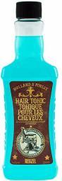 Reuzel Hollands Finest Hair Tonic tonik do włosów i masażu 350ml