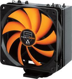 Chłodzenie CPU Arctic Freezer 33 Penta (ACFRE00037A)