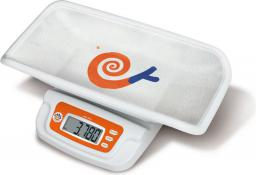 medel niemowlęca elektroniczna  (91502)