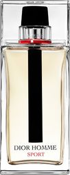 Christian Dior Homme Sport 2017 EDT 125ml