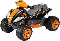 Jamara Jamara Ride-on Quad Pico 6V 2+ - 460247