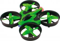 Dron Jamara 4 Joy Quadrocopter (422022)