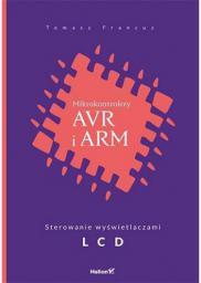 Helion Mikrokontenery AVR i ARM