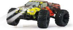 Jamara Tiger Monstertruck, 1:10, 4WD, LED, NiMh, 2.4G (503853)