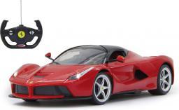 Jamara Ferrari LaFerrari, 1:14, czerwony (404130)
