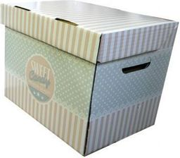 Interdruk Pudełko do pakowania (203809)