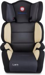 Fotelik samochodowy Lionelo Fotelik 15-36 kg Lars Plus beige - GXP-601829