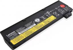 Bateria Lenovo ThinkPad Battery 61++ 6-Cell (4X50M08812)