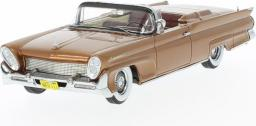 Neo Models Lincoln Continental MKIII Convertible 1958 (46111)