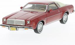Neo Models Chevrolet Malibu 2-Door 1974 (47185)