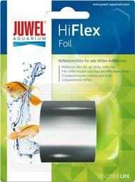 Juwel Folia do odbłyśników HiFlex - 240cm (86000)