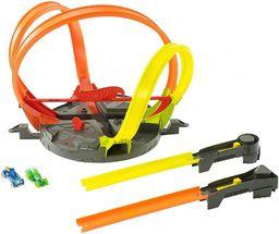 Mattel Hot Wheels Roto rewolucja zestaw FDF26 - 396485