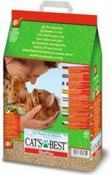 RETTENMAIER CAT'S BEST ECO PLUS 20L