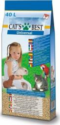 RETTENMAIER Cats Best Universal 40l (31734)