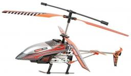 Carrera Helikopter na radio Neon Storm (501034 CARRERA)