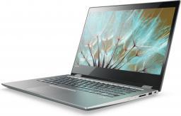 Laptop Lenovo Yoga 520-14IKB (80X800HPPB)