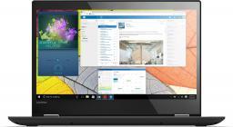 Laptop Lenovo Yoga 520-14IKB (80X800HWPB)
