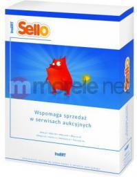 Program Insert Sello - rewolucja w obsłudze aukcji internetowych