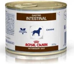 Royal Canin R.DOG DIET GASTRO INTESTINAL 200G