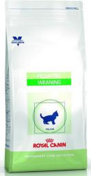 Royal Canin Veterinary Care Nutrition Pediatric Weaning 400g