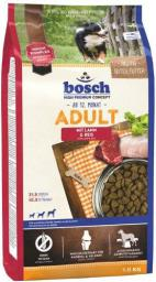Bosch Tiernahrung Adult Lamb And Rice 1kg