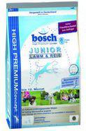 Bosch Tiernahrung Junior 1kg Dla Szczeniąt Jagnięcina /ryż