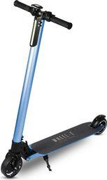 WHEEL-E Hulajnoga elektryczna ScuteR niebieska ScuteR (BRA005333)