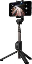 Selfie stick Huawei Black AF15 (AKGPSHUALAF15001)