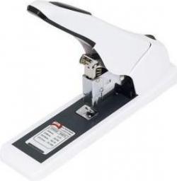 Zszywacz Tung Yung International Ltd. TYFST843 biały 100 kartek EAGLE (146430)