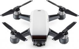 Dron DJI Spark Combo (CP.PT.000889)