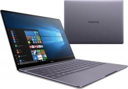 Laptop Huawei MateBook X (WT-W09)