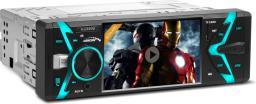Radio samochodowe Audiocore AC9900