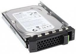 """Dysk serwerowy Fujitsu 240GB 3.5"""" SATA III (S26361-F5630-L240)"""