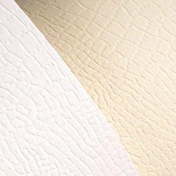 Argo Karton ozdobny A4 Borneo biały