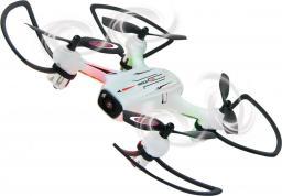 Dron Jamara Angle 120 Altitude (422027)