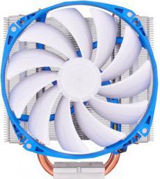 Chłodzenie CPU SilverStone Argon (SST-AR07-V2)