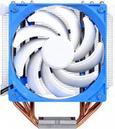 Chłodzenie CPU SilverStone SST-AR03-V2