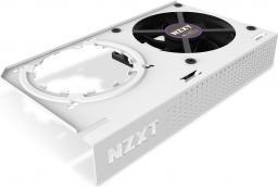 Chłodzenie Nzxt Kraken G12 White (RL-KRG12-W1)