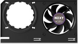 Chłodzenie Nzxt Kraken G12 Black (RL-KRG12-B1)