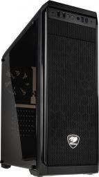 Obudowa Cougar MX330, czarny (385NC10.0002)