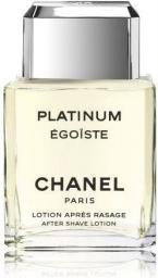 Chanel  Platinum Egoiste (M) EDC 100ml