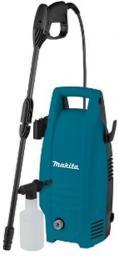 Myjka ciśnieniowa Makita  1300W 100bar (HW101)
