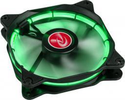 Raijintek Auras Green 120mm 2-Pack (0R400036)