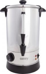 Camry CR 1267