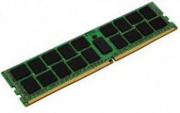 Pamięć serwerowa Kingston DDR4 8GB, 2666MHz, ECC,  REG  (KSM26RS8/8HAI)