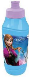 Atosa Bidon plastikowy Frozen (209140)