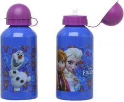Atosa Bidon aluminiowy Frozen (209136)