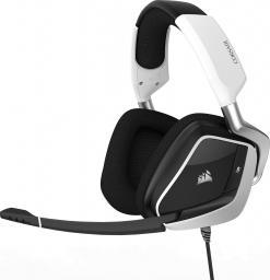 Słuchawki Corsair VOID PRO RGB USB (CA-9011155-EU)