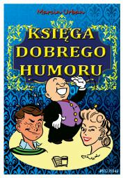Księga dobrego humoru BR w.2015