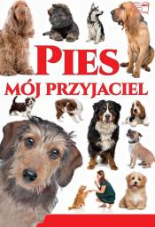 Pies - mój przyjaciel (227839)